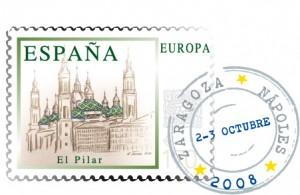 2ª Edición, Zaragoza