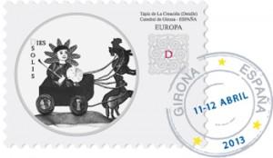 4ª Edición,  Girona