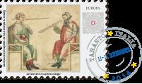 francobollo-definitivo-miniatura