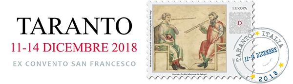 banner-francobollo-2018-thumb
